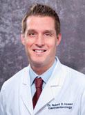 Gastroenterology - UPMC Kane